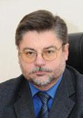 Доктор медицинских наук, профессор Института кардиологии им. Н.Д. Стражеско Юрий Сиренко
