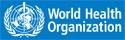 Разработка стандартов фармацевтической деятельности. Фокус напомощь пациенту. Пособие Всемирной организации здравоохранения иМеждународной фармацевтической федерации, редакция 2006 г.