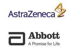 «AstraZeneca» и«Abbott» заключают партнерство поразвитию Certriad