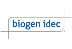 Второй кандидат от Карла Икана избран всовет директоров «Biogen Idec»