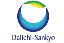 «Daiichi Sankyo» планирует приобретения вЕвропе