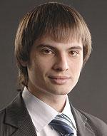 Андрій Горбатенко, старший юрист ЮК «Правовий альянс»