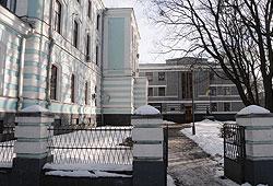 Грип A (H1N1): Україна готується до пандемії