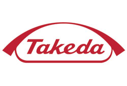 «Takeda» приостанавливает регистрацию алоглиптина вЕС до 2012 г.