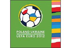 Медичне забезпечення під час Євро-2012