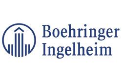 «Boehringer Ingelheim» и«Vitae» стали партнерами вборьбе сболезнью Альцгеймера