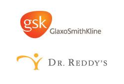 «GlaxoSmithKline» заключает партнерство с«Dr. Reddy's»