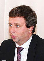 І. Поканевич