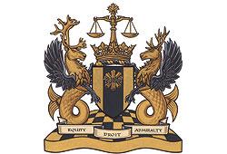 Канадский суд признал законность патента наViagra
