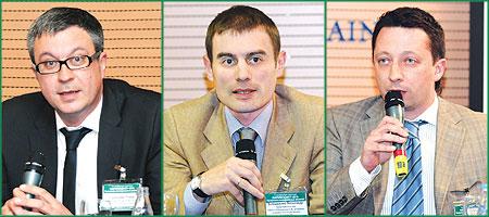 Маркетинг будущего или будущее маркетинговых бюджетов: «Фармбюджет — 2010»