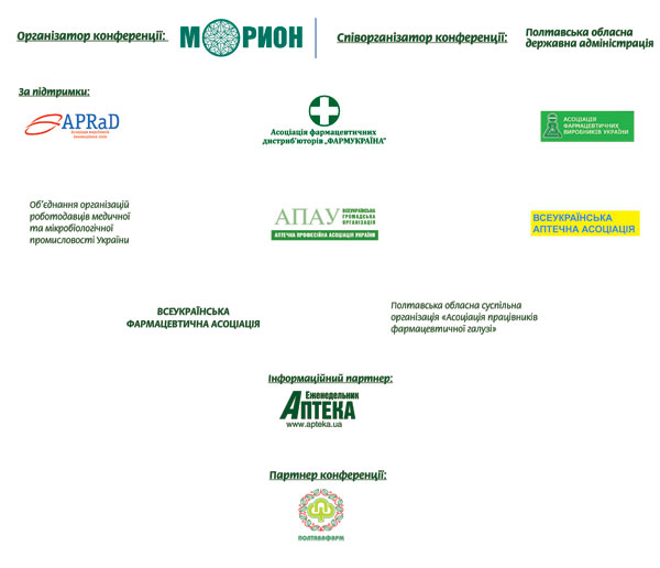 Державний контроль якості лікарських засобів