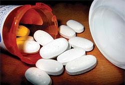 FDA продлевает срок рассмотрения заявки наArzerra