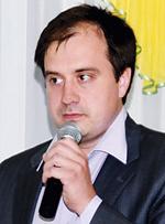 Сергій Іщенко