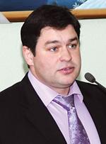 Юрій Чертков