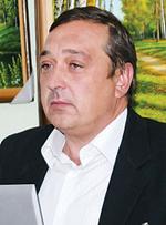 Юрій Ульшин