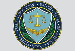 FTC интересуется слиянием «Merck&Co.» и«Schering-Plough»