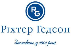 «Gedeon Richter» и«KV Pharmaceutical» стали партнерами