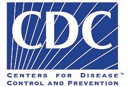 Американский Центр поконтролю ипрофилактике заболеваний