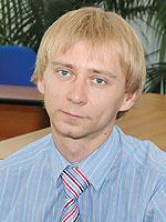 Павел Лукашевич