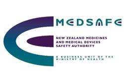 ВНовой Зеландии изменены правила внесения платежей за проведение КИ