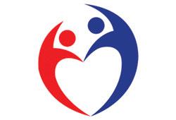 Министерством здравоохранения, труда исоциального обеспечения Японии