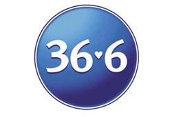 30июня «Аптечная сеть 36,6» не смогла всрок рассчитаться скредиторами итем самым допустила технический дефолт
