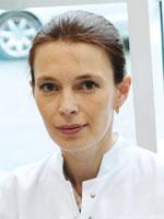 Марианна Азарскова