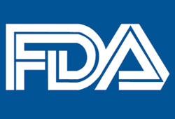 FDA (Office of Oncology Drug Products)