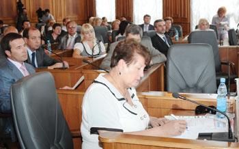 Ухвалено рішення Комітету Верховної Ради стосовно Держлікінспекції