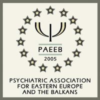 II ВосточноЕвропейский конгресс попсихиатрии: 27–30 октября, Москва, гостиничный комплекс «Космос»
