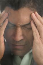 FDA оценивает наркотический анальгетикAcurox