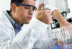 высокий риск прогрессирования ретинопатии при применении Lantus не подтвердился