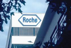 «Roche» планирует сократить рабочие местав«Genentech»
