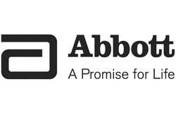 «Abbott» отчитывается перед акционерами