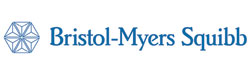 «Bristol-Myers Squibb» поглощает биофармацевтическую компанию «Medarex»
