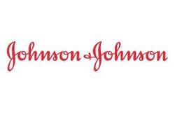 Почему доходы компании «Johnson&Johnson» продолжают снижаться
