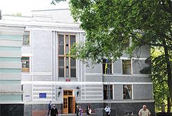 МОЗ України занепокоєне ціновою політикою врегіонах у питаннях закупівлі інсулінів
