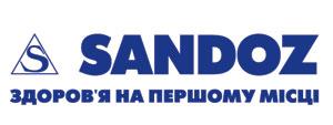 Сандоз