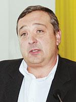 Юрий Ульшин