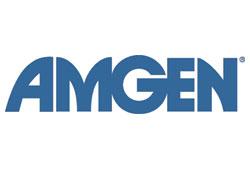«Amgen» сообщает об увеличении прибыли воII кв. 2009 г.