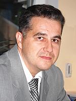 И.Литовка