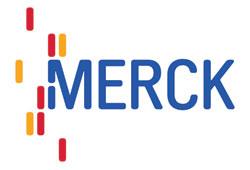 «Merck KGaA» подает вEMEA заявку наодобрение кладрибина
