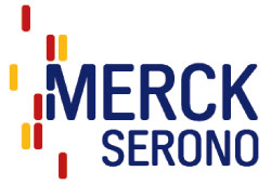 «Merck KGaA» объявила о результатах II кв. 2009 г. иотрицательном решении EMEA относительно препарата Erbitux®
