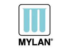 FDA заявляет, чтоинспекция завода компании «Mylan» продолжается