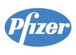 «Pfizer» объявила офинансовых результатахIIкв. 2009г.