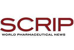 Начались клинические исследования противогриппозной H1N1 вакцины