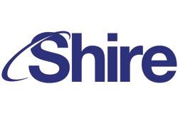 FDA направляет «Shire» завершающее ответное письмо поIntuniv