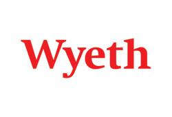 ВоII кв. 2009 г. Прибыль «Wyeth» выросла на13%
