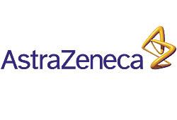 Лучше, чем ожидалось: «AstraZeneca» объявляет результаты заІІ кв.