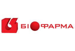 Фонд державного майна призупинив продаж акцій ВАТ «Біофарма»